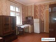 Комната 22.3 м² в > 9-ком. кв., 3/3 эт. Ярославль