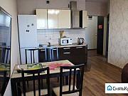 1-комнатная квартира, 52 м², 10/15 эт. Иркутск