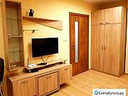 1-комнатная квартира, 39 м², 7/10 эт. Краснодар