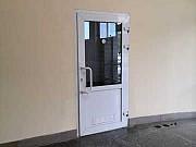Помещение свободного назначения, 60 кв.м. Барнаул