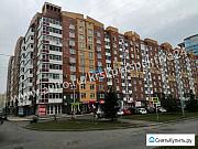 2-комнатная квартира, 60.3 м², 7/10 эт. Красноярск