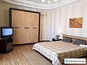 1-комнатная квартира, 64 м², 7/10 эт. Севастополь