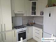 1-комнатная квартира, 34 м², 3/5 эт. Самара