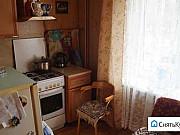 4-комнатная квартира, 69 м², 2/9 эт. Череповец