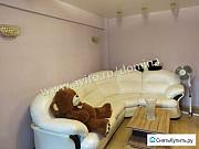 3-комнатная квартира, 60 м², 4/5 эт. Новомосковск
