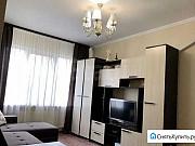 2-комнатная квартира, 44 м², 5/9 эт. Воронеж