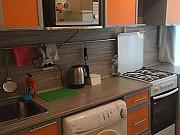 1-комнатная квартира, 36 м², 1/9 эт. Ижевск