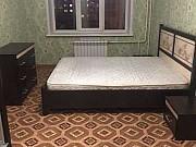 2-комнатная квартира, 59 м², 2/9 эт. Кемерово