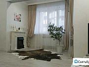 3-комнатная квартира, 99.5 м², 5/14 эт. Оренбург