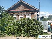 Дом 50 м² на участке 2.5 сот. Сызрань