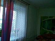 2-комнатная квартира, 44 м², 4/5 эт. Чита