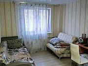 1-комнатная квартира, 47.3 м², 10/15 эт. Иркутск