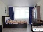 2-комнатная квартира, 62.7 м², 9/10 эт. Арзамас