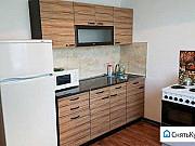 1-комнатная квартира, 43 м², 4/16 эт. Новороссийск