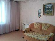 1-комнатная квартира, 36.4 м², 2/3 эт. Серпухов