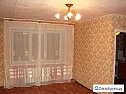 1-комнатная квартира, 31 м², 1/5 эт. Челябинск