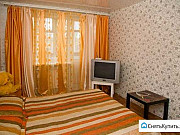 2-комнатная квартира, 40 м², 5/5 эт. Нижний Тагил