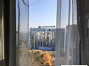 3-комнатная квартира, 56 м², 9/9 эт. Хабаровск