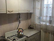 1-комнатная квартира, 30 м², 3/5 эт. Омск