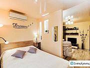 1-комнатная квартира, 38 м², 6/14 эт. Тольятти
