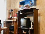Комната 13 м² в 1-ком. кв., 8/9 эт. Нефтекамск