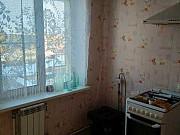 3-комнатная квартира, 67.5 м², 5/5 эт. Первомайский