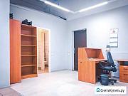 Офисное помещение, 63.5 кв.м. Санкт-Петербург