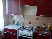 2-комнатная квартира, 44 м², 1/3 эт. Шуя