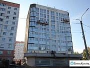2-комнатная квартира, 62 м², 4/10 эт. Елец