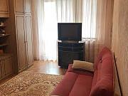 2-комнатная квартира, 46 м², 7/9 эт. Курск