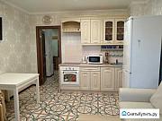 3-комнатная квартира, 65 м², 13/19 эт. Новосибирск