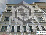 Сдам офисное помещение, 94.00 кв.м. Москва