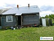 Дом 52 м² на участке 15 сот. Ясногорск