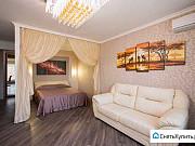 Студия, 53 м², 4/10 эт. Севастополь