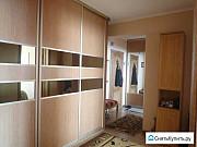 2-комнатная квартира, 84.3 м², 4/16 эт. Улан-Удэ