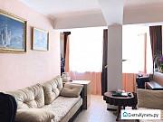 2-комнатная квартира, 43 м², 4/5 эт. Сочи