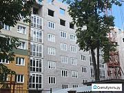 3-комнатная квартира, 82.2 м², 7/8 эт. Тверь