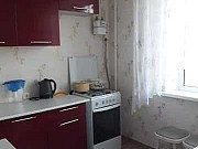 1-комнатная квартира, 40 м², 5/9 эт. Нижнекамск