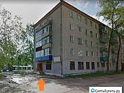 Торговое помещение, 43.5 кв.м. Комсомольск-на-Амуре
