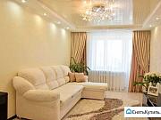 2-комнатная квартира, 68 м², 7/10 эт. Уфа
