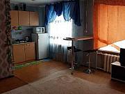 1-комнатная квартира, 35 м², 4/5 эт. Канск