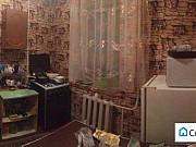 1-комнатная квартира, 33 м², 2/3 эт. Биробиджан