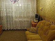 Комната 24.3 м² в 5-ком. кв., 3/5 эт. Калининград