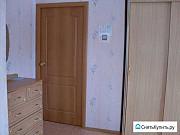 1-комнатная квартира, 32 м², 4/5 эт. Асбест