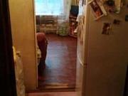 2-комнатная квартира, 39 м², 1/5 эт. Ново-Талицы