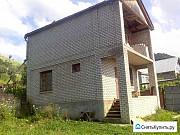 Дача 108 м² на участке 9 сот. Кисловодск