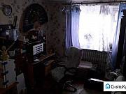Комната 17.7 м² в 1-ком. кв., 9/9 эт. Воронеж