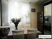 3-комнатная квартира, 92.3 м², 5/16 эт. Краснодар