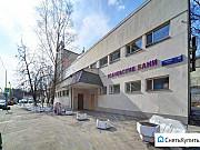 Офисное помещение, 6184.8 кв.м. Москва