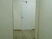 Офис 24 м2 Москва